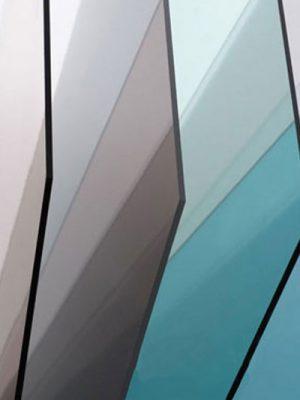 پلی کربنات تخت